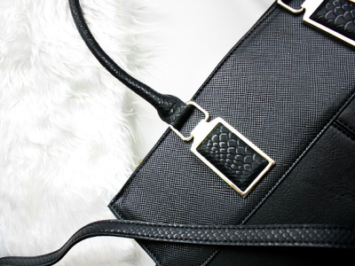 handbag investment featured