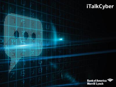 iTalkCyber featured