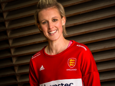 Alex Danson featured