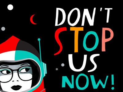 Don't Stop Us Now PodcastDSUN-logo-tile+podcast_300dpi featured