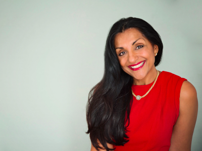 Geeta Sidhu-Robb wellness empire featured