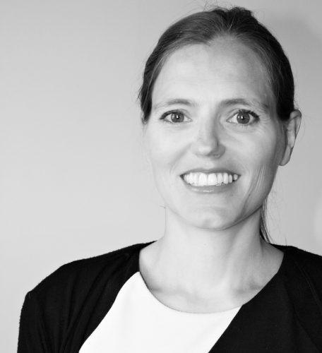 Maria Kristensen