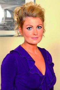 Kate Hardcastle