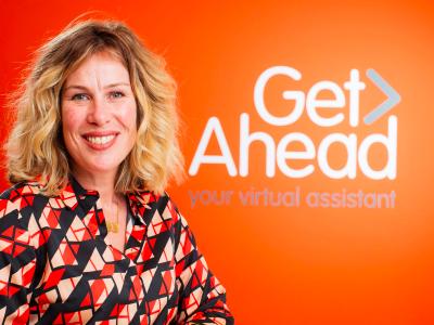Rebecca Newenham_Get Ahead VA_logo_lr featured