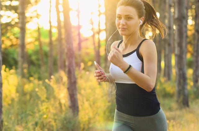 movement mindset exercise
