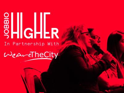 Jobbio Higher HR featured