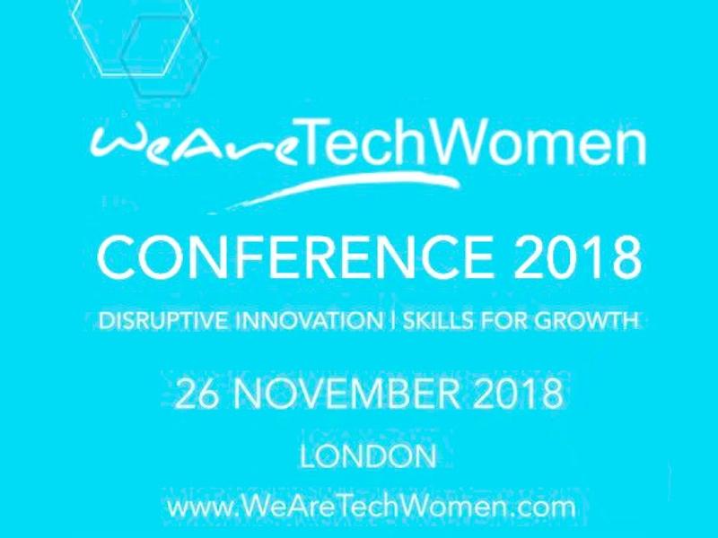 WeAreTechWomen-2018-banner-800x600