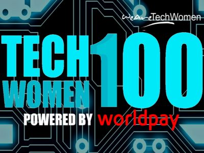 techwomen100 featured 4
