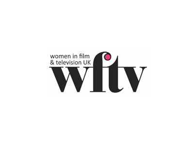 Women in Film & TV