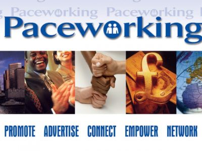 Paceworking_Flyer.indd