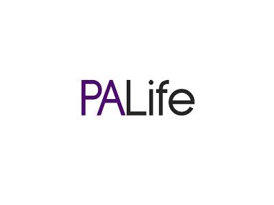 1036_PA-Life