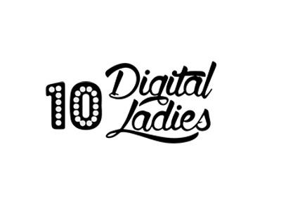 1042_10-Digital-Ladies
