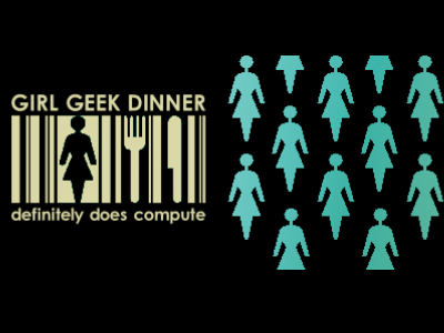 1044_girl-geek-dinners