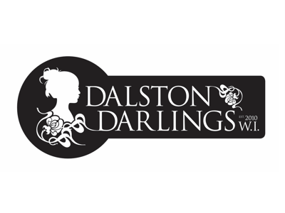 1098_Dalston-Darlings