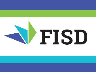 FISD (Market Data Network)