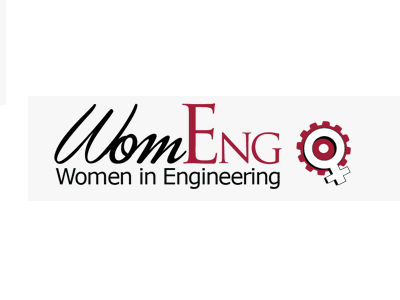 Women in Engineering (WomEnG)