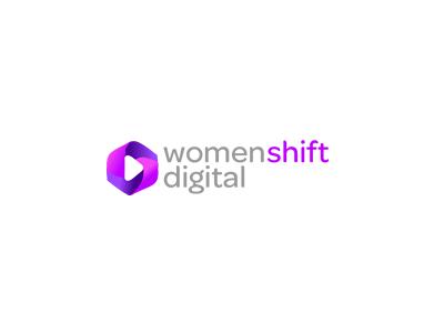 1139_women-shift-digital