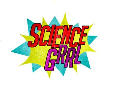 Science Grll
