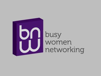 1193_busy-women-network-new