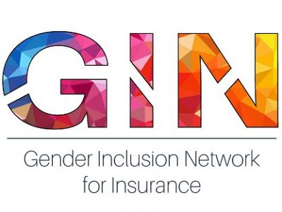 Gender Inclusion Network for insurance
