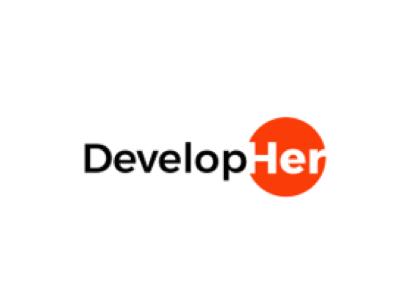 DevelopeHer