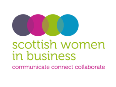 Scottish Women in Business