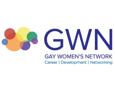 Gay Women's Network