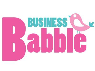 1364_Business-Babble