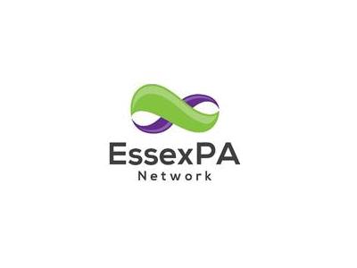 1435_Essex-PA-Network