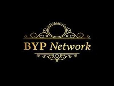 Black Professionals Network