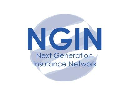 wearethecity.com - WATC Admin Team - NGIN (Next Generation Insurance Network)