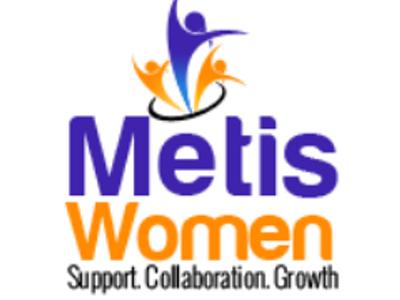 1531_metis-women