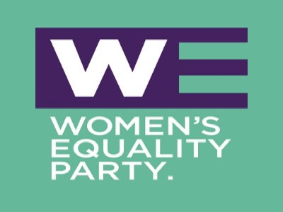 1572_women-equality-party