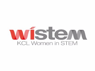KCL Women in STEM