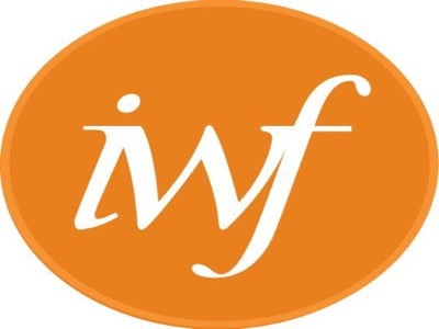 IWF UK