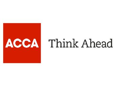 ACCA London Women's Network