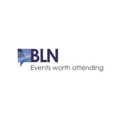 BLN (Business Leaders Network)