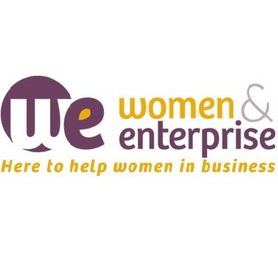 Women & Enterprise