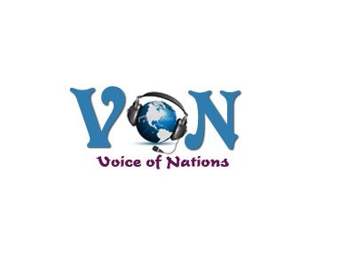 Voice of Nations
