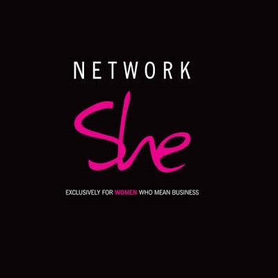 Network She
