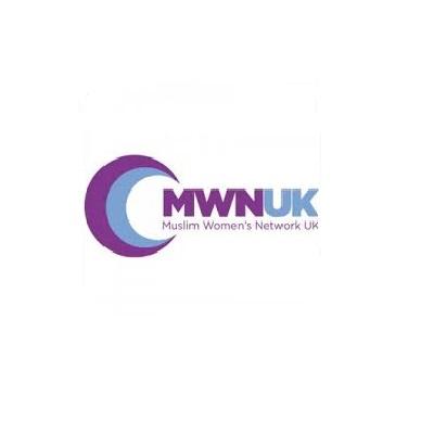 Muslim Women's Network UK