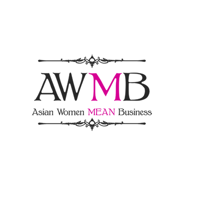 Asian Women MEAN Business