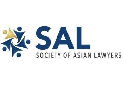 Society of Asian Lawyers