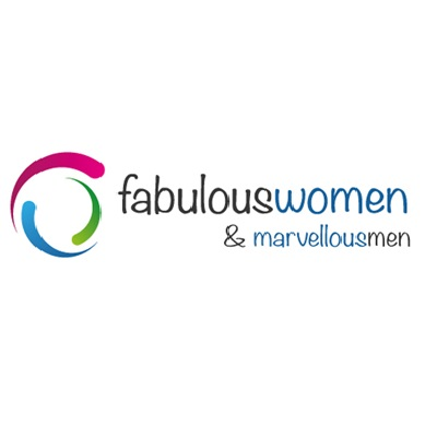 Fabulous Women