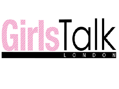 Girls Talk London