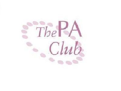 The PA Club