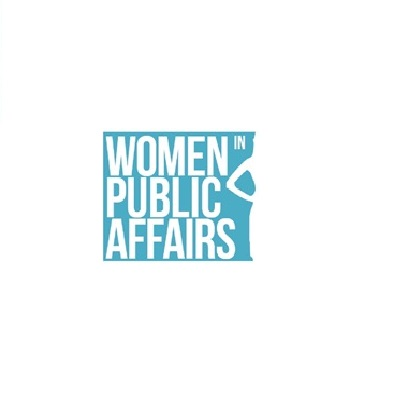 Women in Public Affairs