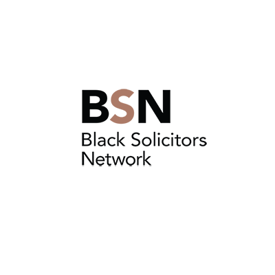 The Black Solicitors Network (BSN)