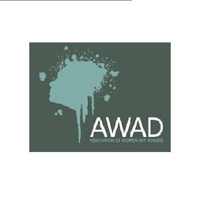 AWAD - The Association of Women Art Dealers