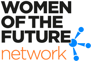 The Women of the Future Network